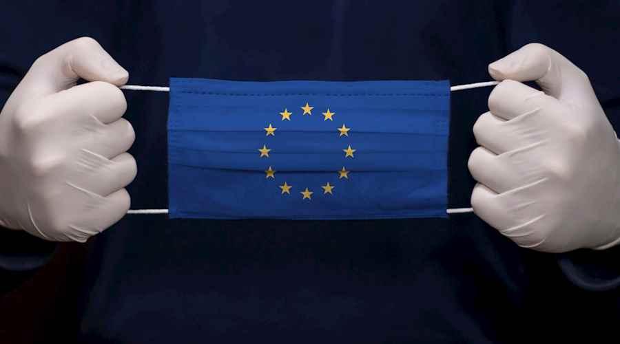 الاتحاد الأوروبي يشتري مئات الملايين من لقاح كورونا