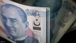 بيانات المالية التركية تكشف تفاقم العجز في الميزانية وارتفاع معدل البطالة