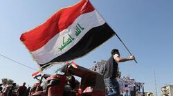 """العصائب تسمي مرشحا """"مطروحا بقوة"""" لرئاسة الوزراء: البقية انتهت حظوظها"""