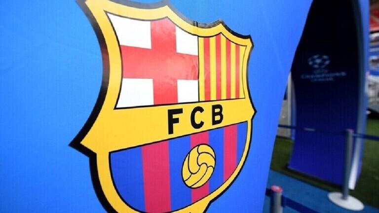 رسمياً.. برشلونة يبيع نجمه مقابل 72 مليون يورو