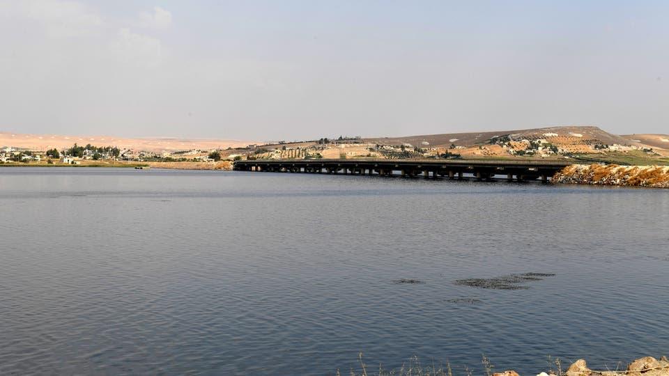 العراق يتلقى تعهداً بإطلاق المزيد من المياه في الفرات