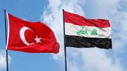 جدول.. مقارنة بين الصادرات والواردات العراقية – التركية