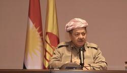 Barzani about ISIS attack in Garmiyan: clear evidence of ISIS reorganization
