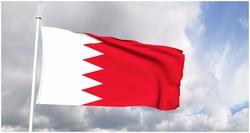 البحرين تعلن دعم رفع الحظر الدولي عن العراق: نفتخر باللعب في أرض الرافدين