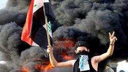 اعلان حظر للتجوال في محافظة ميسان الى اشعار اخر
