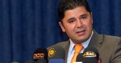 اقليم كوردستان يعيد اعتقال ناشط حرض على انتهاك تعليمات كورونا