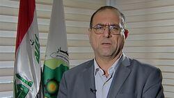 قيادي تركماني: منحنا وزارة دولة قرار بريطاني استحقار لنا