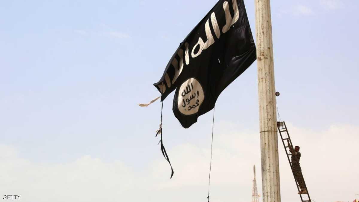 مسؤول أوربي يحدد اماكن آثار سرقها داعش من العراق وسوريا ويتوقع بيعها