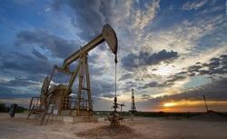 اسعار النفط تقفز لأعلى مستوى في خمسة اشهر