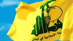 واشنطن: حزب الله يواصل دوره العسكري في سوريا والعراق واليمن