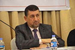 اول تعليق من محافظ نينوى على قرار اقالته