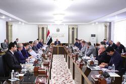 الحكومة العراقية تتخذ جملة من القرارات الاقتصادية