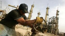 العراق يراقب تأثير كورونا على طلب النفط في العالم