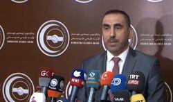 كتلة تقترح مبلغا كأدنى راتب تقاعدي شهري في اقليم كوردستان ضمن قانون