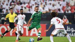 ثلاث دول تتراجع عن مقاطعة بطولة كأس الخليج