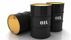 """النفط يتراجع بفعل تخمة معروض """"أوبك+"""""""