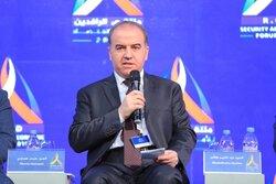 برلمان الاقليم: يجب على العراق التزام الحياد في النزاع الامريكي الايراني