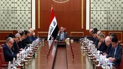 قبل انتهاء مهلته الدستورية.. مجلس الوزراء يصدر جملة قرارات