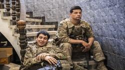 وحدة أميركية في العراق لا تطالها رقابة.. هذه أهدافها ومهامها