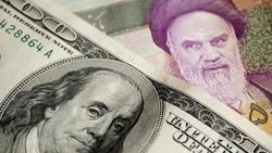 كورونا يهوي بالريال الإيراني لأدنى مستوى خلال عام