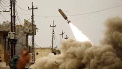 مسؤول أمريكي يحذر العراق: فصيلان أطلقا الصواريخ والعواقب لن تعجب أحداً