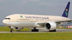 السعودية تعلق سفر مواطنيها والمقيمين الى 14 دولة