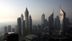 برلماني إيراني: الإمارات أفرجت عن 700 مليون دولار من أرصدة إيران المحتجزة