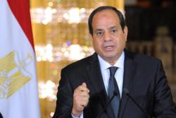 مصر تصدم تركيا: لا استئناف للاتصالات الدبلوماسية