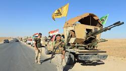 هل تنسخ إسرائيل نمط غاراتها السورية في العراق؟ تلميح تل ابيب يقدم اكثر من اجابة