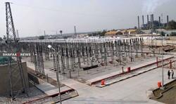 """""""كورونا"""" يمنع تزويد العراق بكهرباء الخليج وإتجاه جديد نحو بلدين جارين"""