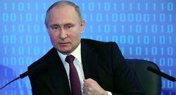 """بوتين يحذر """"مدبري الاستفزازات"""": سيندمون ندما شديدا وردنا سيكون قاسيا"""