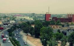 ديالى تمدد اغلاق طريق يربطها بإقليم كوردستان