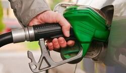 العراق بصدارة مستوردي البنزين من ايران