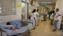 إسرائيل تعلن تسجيل أول إصابة بفيروس كورونا