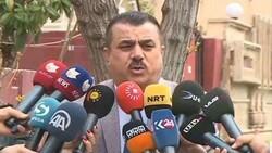 اقليم كوردستان: مختطفون ايزيديون يتواجدون بمخيم الهول ومناطق في العراق