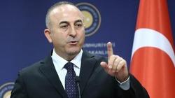 تركيا تنفي عزمها شراء مقاتلات روسية: باقون على الامريكية