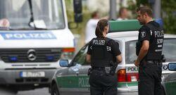 ألمانيا تعجز عن الوصول إلى 46 مصاباً بكوروناً