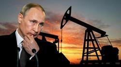 بعد انهيار الاسعار الى 27 دولاراً.. روسيا تبحث مقترح العراق النفطي