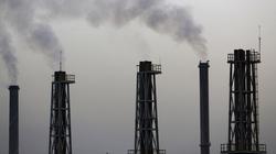 العراق يستثمر بالمحطات الكهرومائية في كرمانشاه