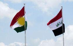 KRG delegation responds on a letter sent by Baghdad to Erbil: Source