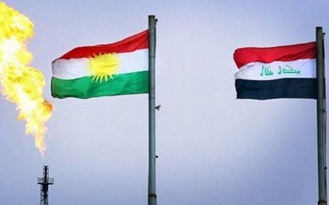 Kurdistan imposes taxes on oil and gas companies %D9%86%D9%81%D8%B7-%D9%83%D8%B1%D8%AF%D8%B3%D8%AA%D8%A7%D9%86-%D8%A7%D9%84%D8%B9%D8%B1%D8%A7%D9%82