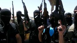 الاستخبارات الروسية تكشف عن انتقال نشاطات داعش الى دولة جديدة
