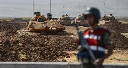 أنقرة تطلق عملية جديدة ضد حزب العمال داخل حدود كوردستان