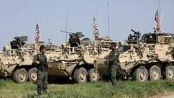 البنتاغون يصدر توضيحاً بشأن نقل قواته من سوريا إلى العراق