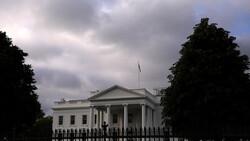 امريكا: مستعدون للتحرك إذا شنت إيران هجوما جديدا على السعودية