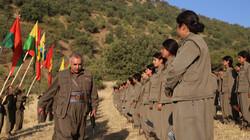 حزب العمال يحشد الكورد قاطبة للتصدي للهجوم التركي على اقليم كوردستان