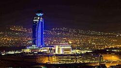 اليونسكو تدرج السليمانية بقائمة المدن المبدعة بمجال الادب