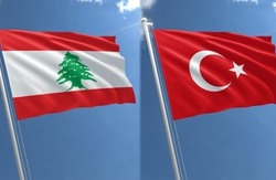"""""""العثمانيون"""" يتسببون بأزمة .. لبنان تستدعي السفير التركي"""