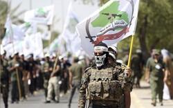 الخزعلي يهدد واشنطن: قوة المقاومة كفيلة بإخراج الأمريكيين