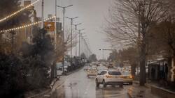 اقليم كوردستان يغلق معظم الأماكن السياحية